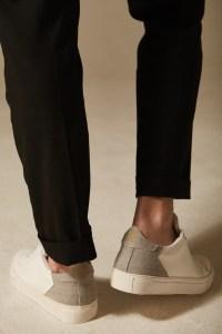 sneakers vegan epsilon