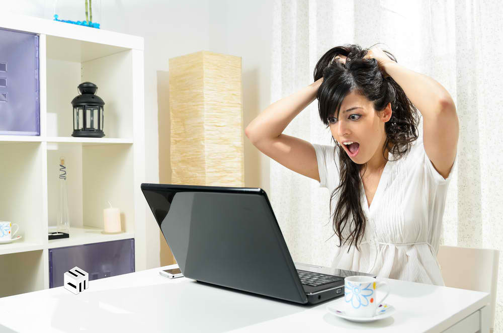 The Harmful Social Media Mistake Your Business Could Be Making