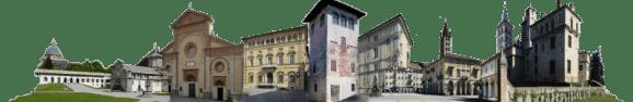 Università Popolare di Biella