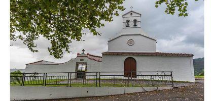 iglesia-san-jorge-santurio