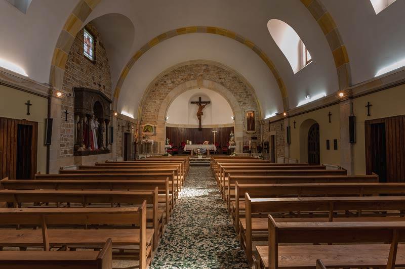 Iglesia-de-Quintueles02
