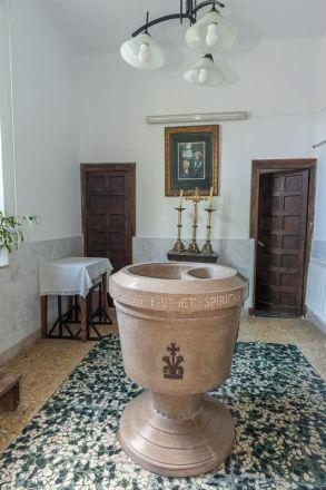 Iglesia-de-Quintueles04