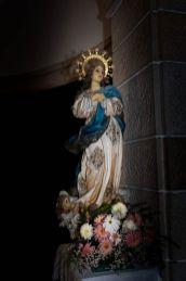 Iglesia-de-Quintueles08