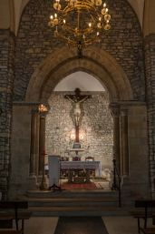 Iglesia-de-Caldones01