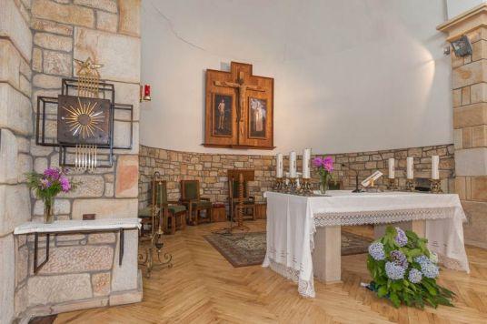 Iglesia-de-Quintes06