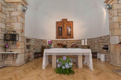 Iglesia-de-Quintes07