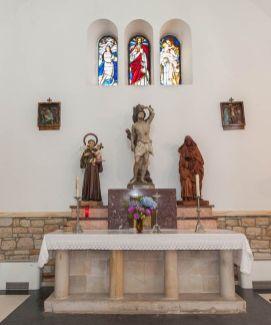 Iglesia-de-Quintes08