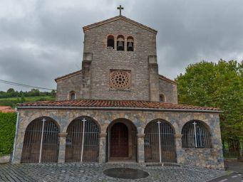 iglesia-de-Caldones_fachada