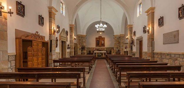 iglesia-san-fabian-y-san-sebastian-de-quintes