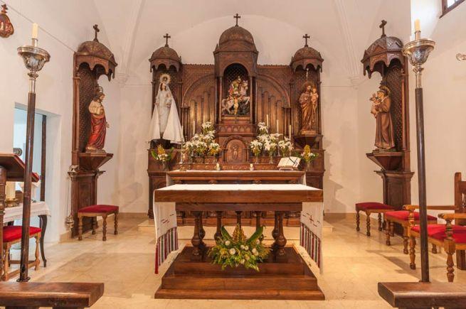 Iglesia-de-Santurio05