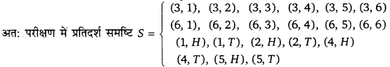 Class 12 Chapter 13 Maths Probability