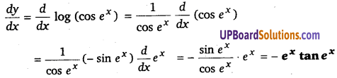 UP Board Solutions for Class 12 Maths Chapter 5 Continuity and Differentiability image 114