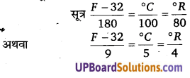 UP Board Solutions for Class 11 Geography Practical Work in Geography Chapter 8 Weather Instruments. Maps and Charts(मौसम यंत्र, मानचित्र तथा चार्ट) img 13