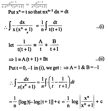 UP Board Solutions for Class 12 Maths Chapter 7 Integrals image 240