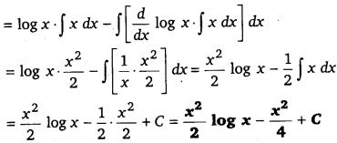UP Board Solutions for Class 12 Maths Chapter 7 Integrals image 260