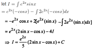 UP Board Solutions for Class 12 Maths Chapter 7 Integrals image 283