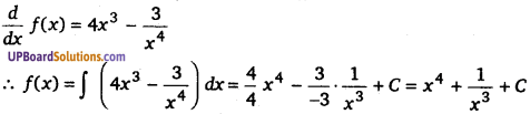 UP Board Solutions for Class 12 Maths Chapter 7 Integrals image 31