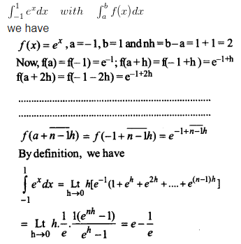 UP Board Solutions for Class 12 Maths Chapter 7 Integrals image 324