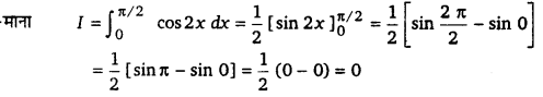 UP Board Solutions for Class 12 Maths Chapter 7 Integrals image 336