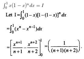 UP Board Solutions for Class 12 Maths Chapter 7 Integrals image 412