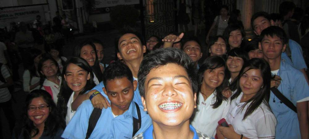review masters 2012 upcat mass happy kids
