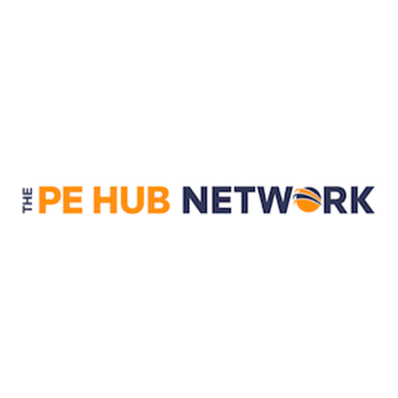 PeHub Network