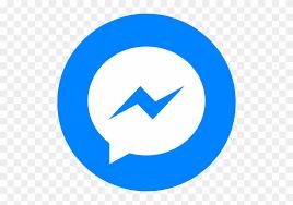 facebook.png?fit=268%2C188&ssl=1