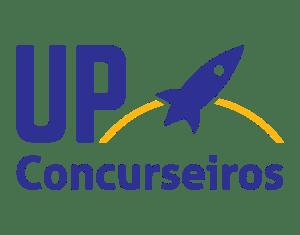 Marca_UP_Concurseiros-05