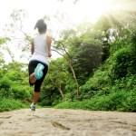 Entenda como as atividades físicas te ajudam no estudo