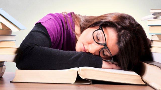 dicas-como-vencer-o-sono-estudar-sem-sono-nos-estudos