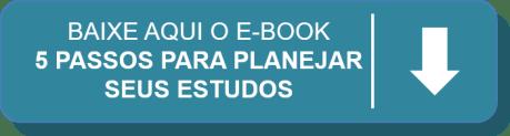 up concurseros-ebook-planejar-seus-estudos