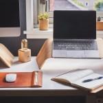 Crie o hábito de estudar com esses 5 passos simples