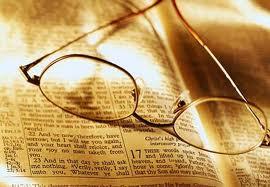BibleStudyGlasses