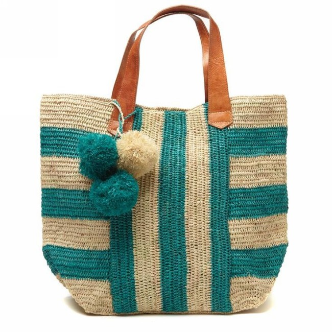 Amazing Crochet Bag Patterns