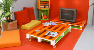 Pallet Furniture Archives Upcycled Wonders Upcycling