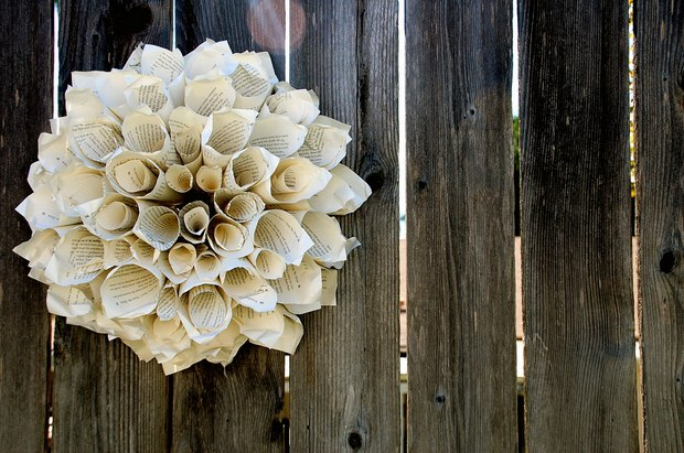 Easy Wall Hanging Ideas