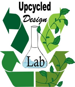 Upcycling Logo