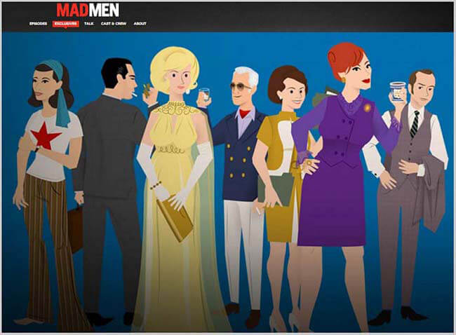 madmen-make-yourself-a-cartoon