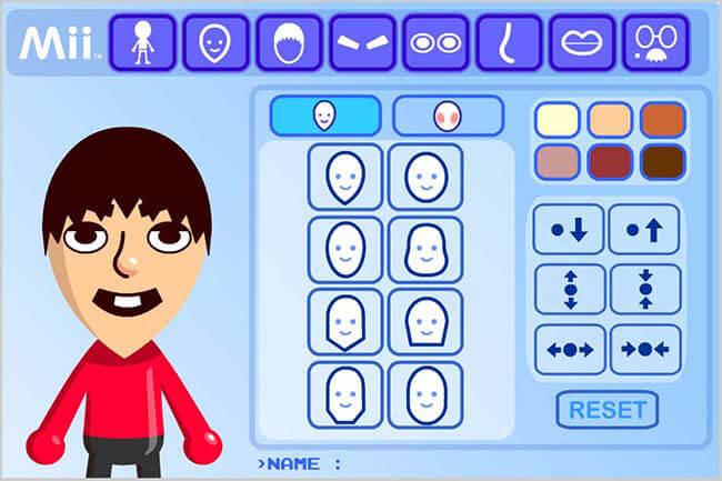 mii-online-avatar-creator
