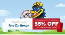 Hostgator Discount Coupon Code 2016 [Honest Review]