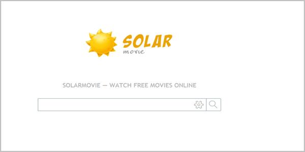 solar-movie
