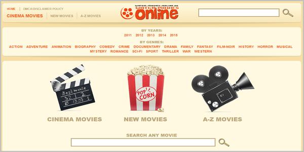 watch-movie-online