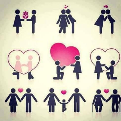 love-whatsapp-profile-picture