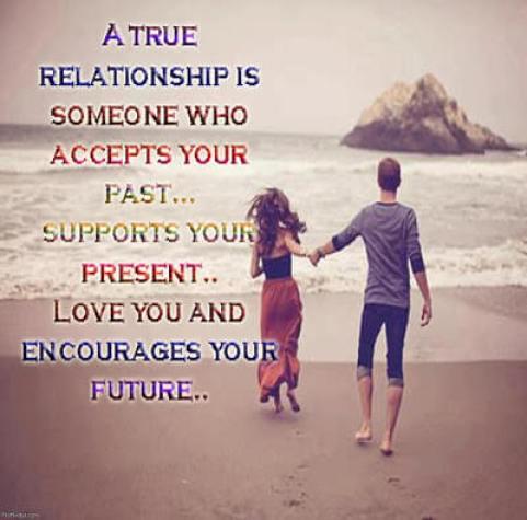 love-whatsapp-profile-pictures