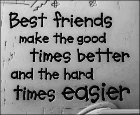 Good-Friends-Are-Hard-To-Find-whatsapp-dp