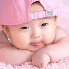 baby-images-for-whatsapp