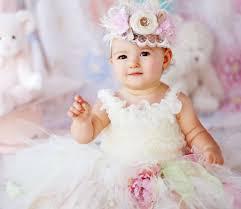 baby-pics-for-whatsapp-dp