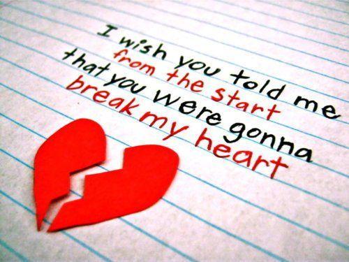 broken-heart-dp-for-whatsapp-images