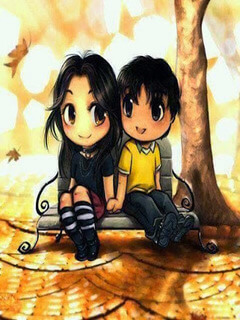 cute-couple-images-for-whatsapp