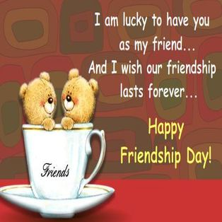 friendship-day-image-for-whatsapp